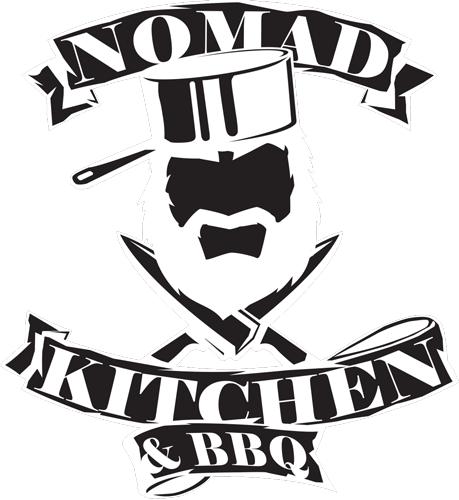 Nomad Kitchen & BBQ